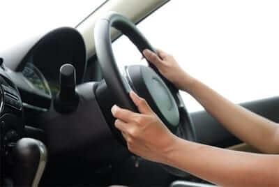 ความรู้ของผู้ขับขี่