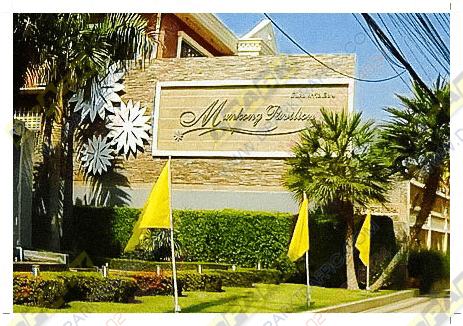 Munkong Pavilion01(1)