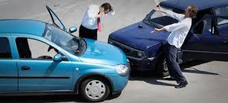 เทคนิคการป้องกันอุบัติเหตุ
