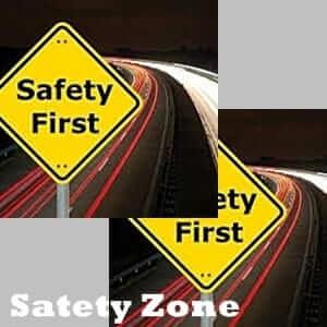 อุบัติเหตุบนท้องถนน ข้อมูลที่ควรรู้มีอะไรบ้าง